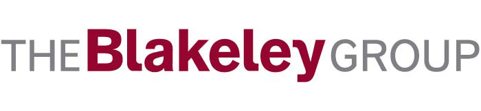 The Blakeley Group, Inc.